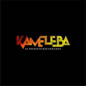 Kameleba visitó Funky Kingston
