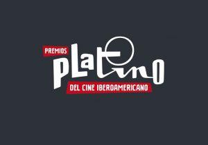 Los Premios Platino confirmaron su fecha de entrega
