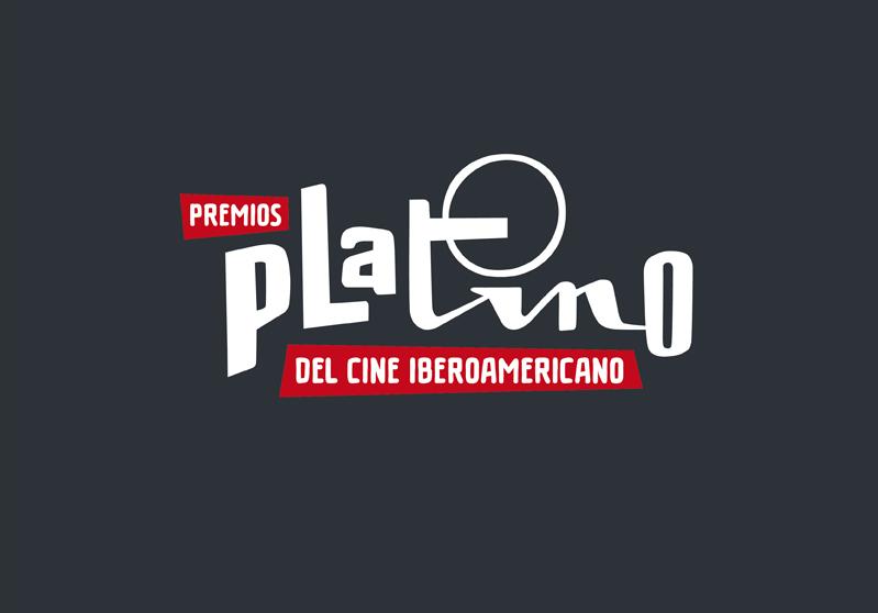 Los Premios Platino confirmaron su fecha de entrega - Radio Cantilo