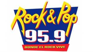 Quique Prosen habla de los 35 años de Rock & Pop