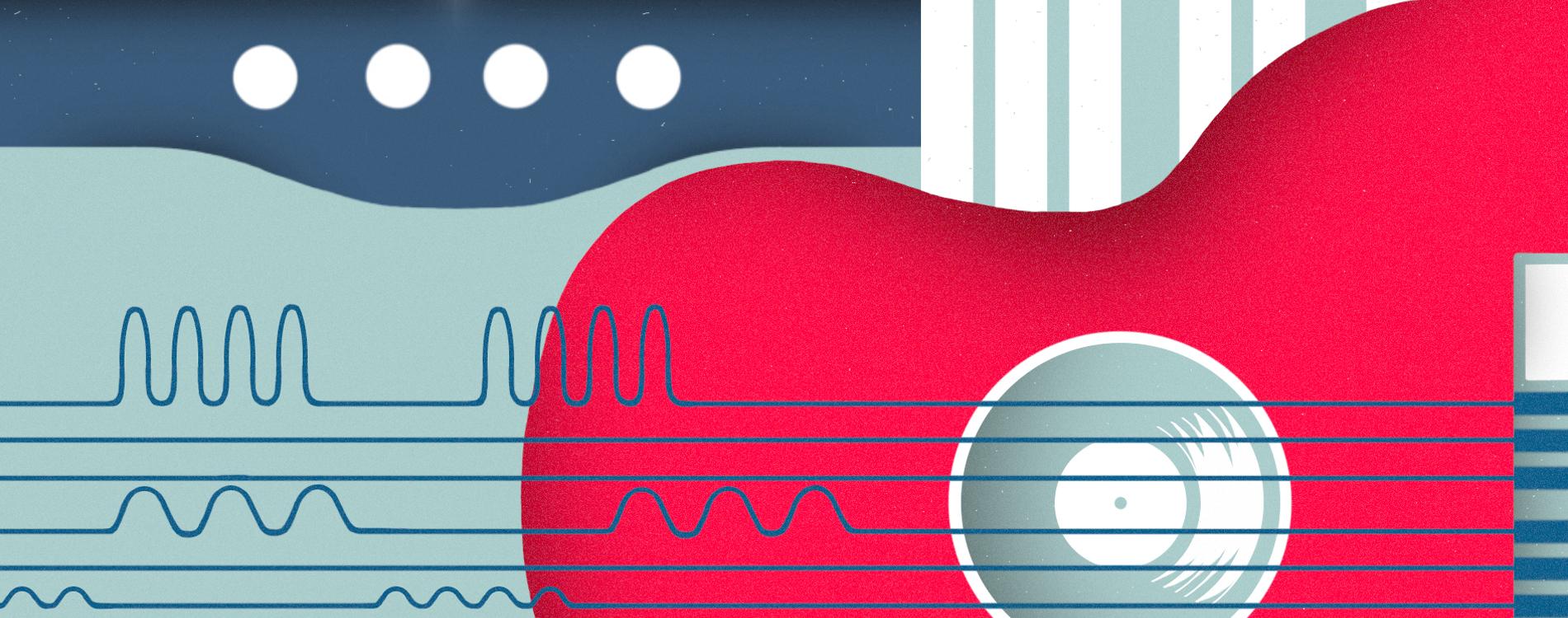 Vivir de lo que nos apasiona, una crisis moderna - Radio Cantilo