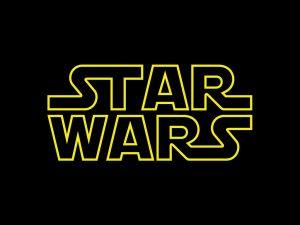 Taika Waititi podría sumarse al universo Star Wars