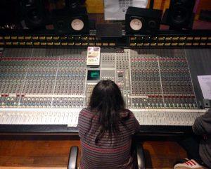 Carajo, después de la separación: un repaso por sus discos de estudio