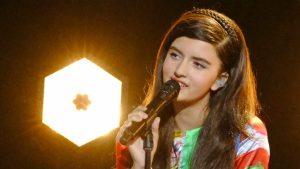 """Queen felicitó a una joven de 13 años por esta increíble versión de """"Boheamian Rhapsody"""""""