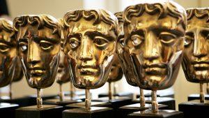 BAFTA 2020: se anunciaron los nominados