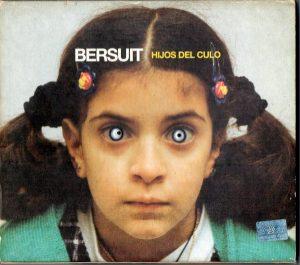 """20×20: """"Hijos del Culo"""", el disco que llevó a Bersuit Vergarabat al estrellato"""