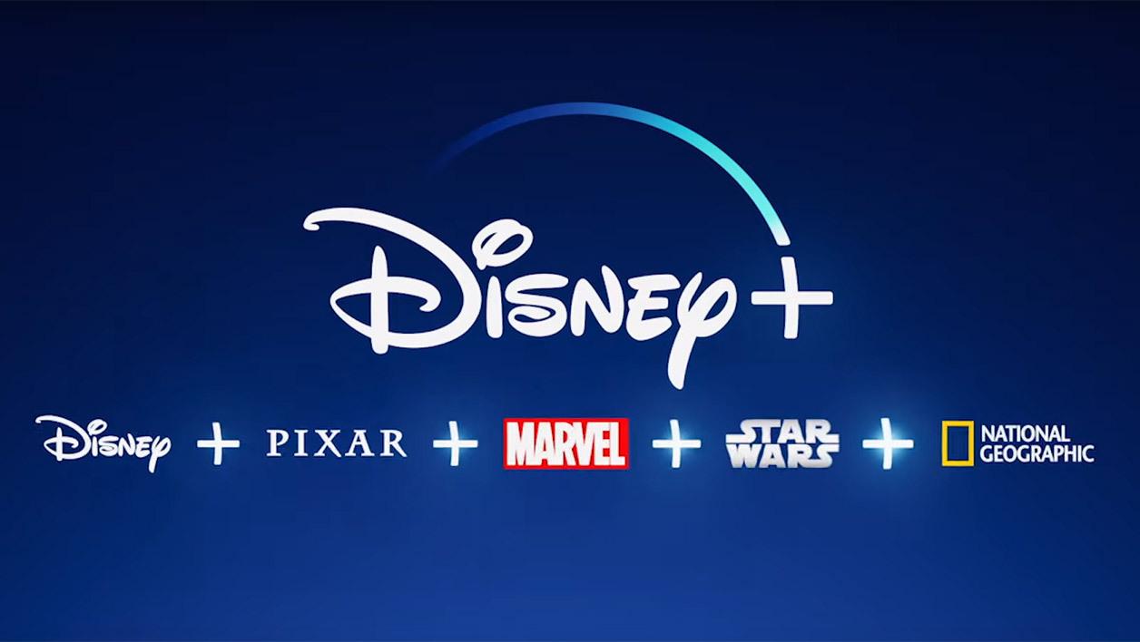 Disney+ anunció sus estrenos para el 2020 - Radio Cantilo