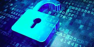 Día Internacional de la Protección de Datos Personales: ¿cómo protegemos nustra privacidad? - Radio Cantilo