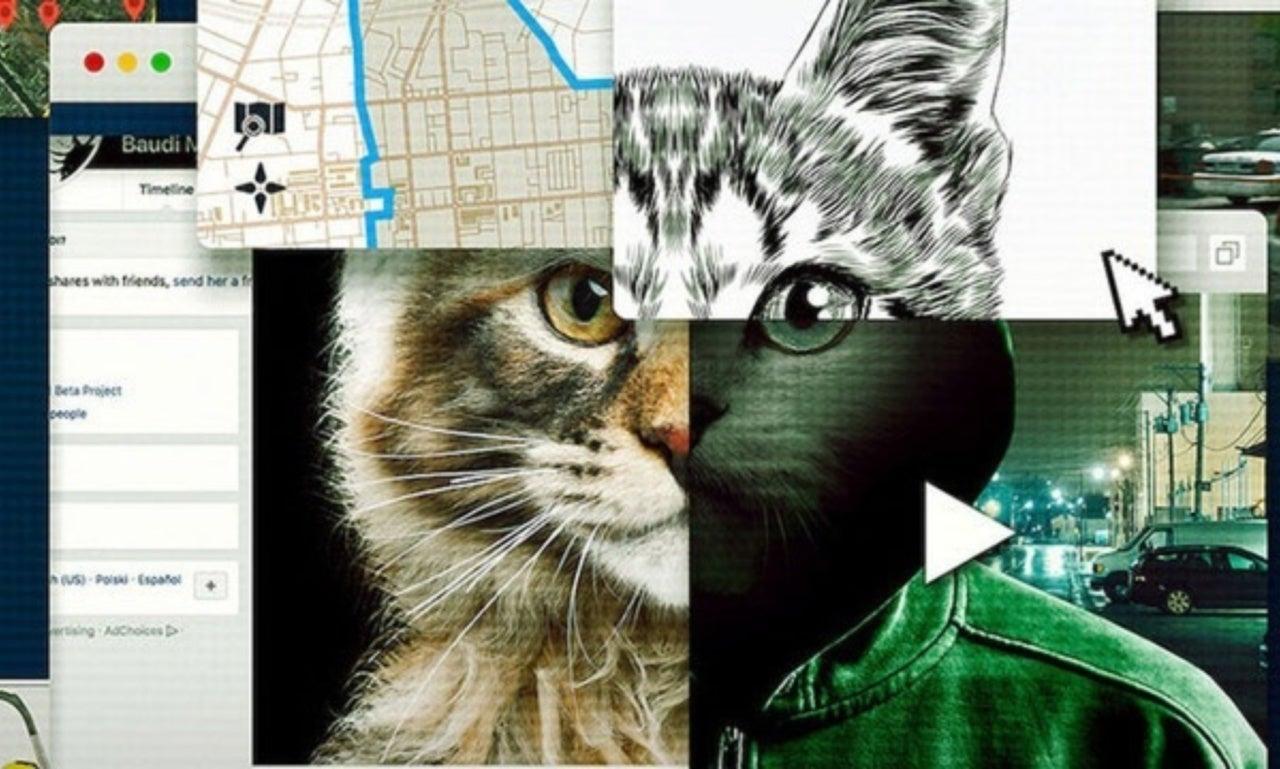 Don't fuck with cats: un asesino en internet - Radio Cantilo
