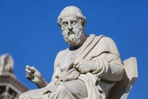 """""""Almacén de Ciencia"""": Un acercamiento a la filosofía"""