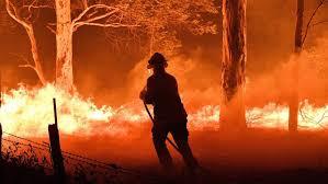 Incendio y estado de emergencia en Australia, ¿qué tan grave es? - Radio Cantilo