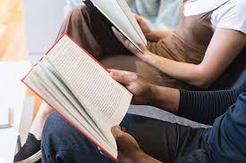 Cómo ser un buen lector en tiempos modernos