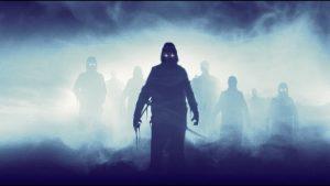 La niebla: un clásico que nos sigue haciendo temblar