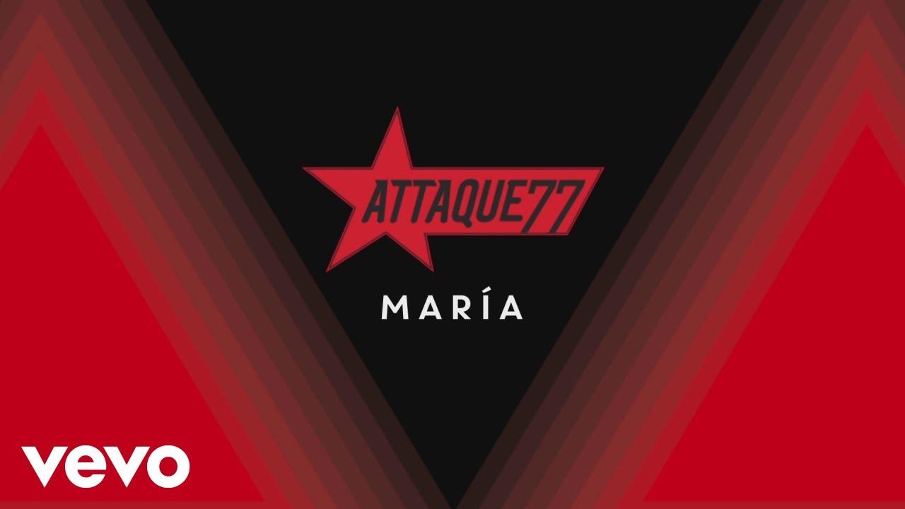 Mercosound: programa 26 - Radio Cantilo