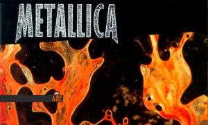 "El día que Metallica lanzó ""King Nothing"""