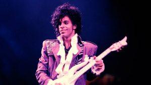 """""""Let's Go Crazy"""", el homenaje que los Grammys preparan para Prince"""