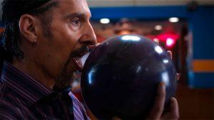 """El spin-off de """"El gran Lebowski"""" estrenó su tráiler"""