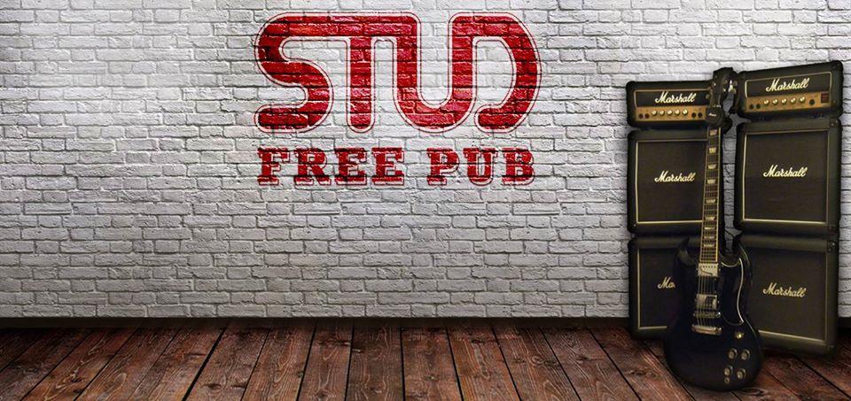 """""""Stud Free Pub"""", el documental que revive uno de los sitios emblemáticos del rock nacional - Radio Cantilo"""