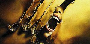 Aullidos: un clásico del horror que rompió moldes