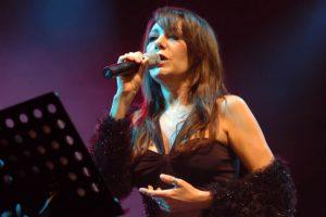 Divina Tanguedia palpita el primer festival de tango en City Bell