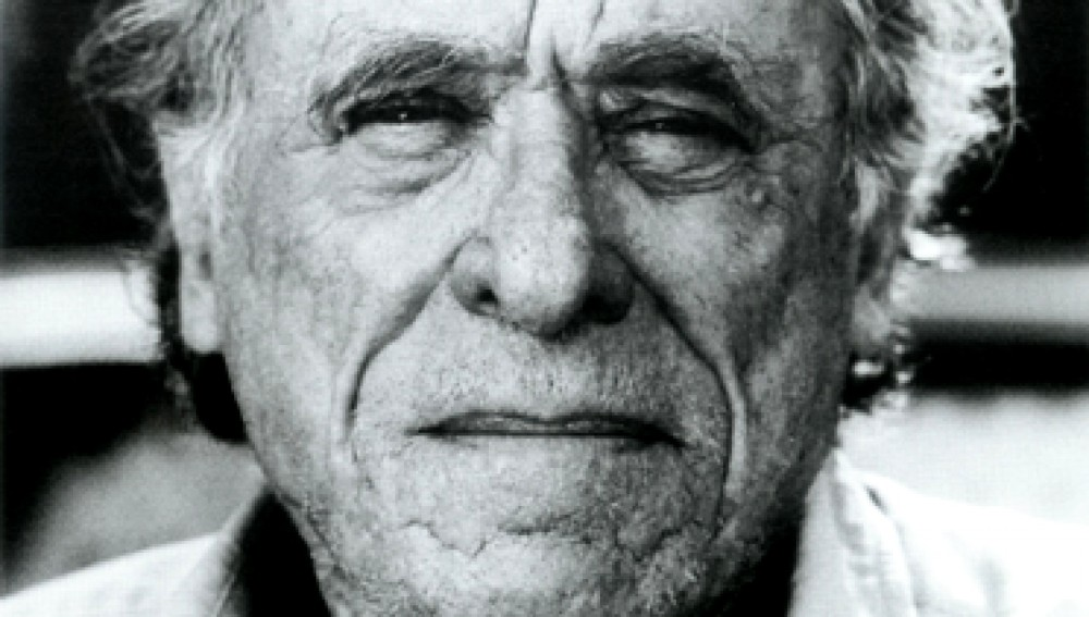 Literatura y rock: canciones que le rindieron homenaje a Bukowski - Radio Cantilo