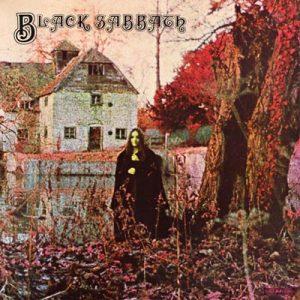 """50 años de """"Black Sabbath"""": cómo se gestó el disco que cambió la historia de la música"""