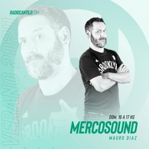 Mercosound – Programa 31