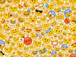 Mirá los emojis que llegarán a Whatsapp este año