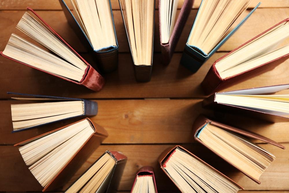 ¿Cómo se trabajan las crónicas desde la literatura? - Radio Cantilo