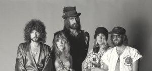 Rumours: el disco clave de Fleetwood Mac cumple 43 años