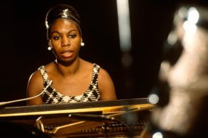 "Nina Simone: La voz de la ""música clásica negra"""