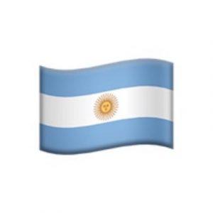 """Conocé al joven detrás del """"Museo Argentino de Internet"""""""