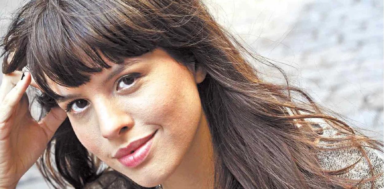 Rosario Ortega, entre sus nuevas canciones y el legado de Charly - Radio Cantilo