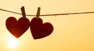 Eso que llaman canción de amor, está hablando de otra cosa - Radio Cantilo