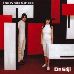 ¡Se viene un disco con temas inéditos de los White Stripes!