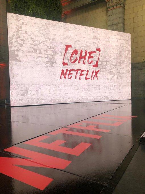 De argentina para el mundo: Netflix tiene novedades - Radio Cantilo