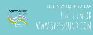 """Escuchá la playlist de #Under en """"Shuffle Sessions"""""""