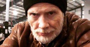 """Dave Mustaine aseguró que está """"cien por cien"""" libre de cáncer"""