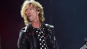 Feliz cumpleaños, Duff