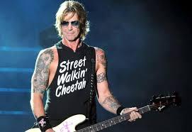 Feliz cumpleaños, Duff - Radio Cantilo