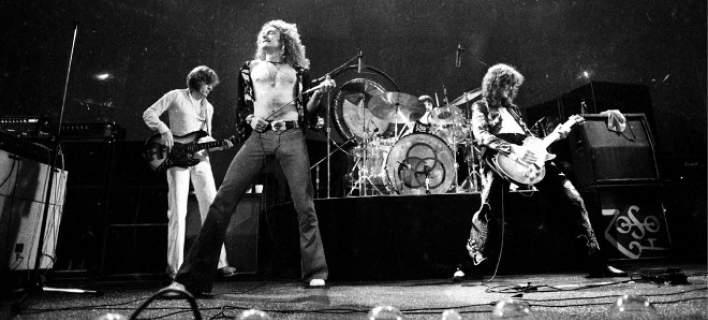 Cuando Singapur prohibió el ingreso de Zeppelin por una ridícula exigencia - Radio Cantilo