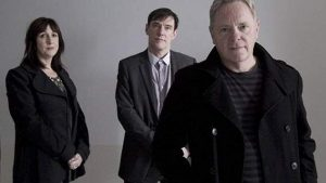 Pet Shop Boys y New Order juntos y de gira: ¿vendrán a Sudamérica?