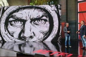 De argentina para el mundo: Netflix tiene novedades