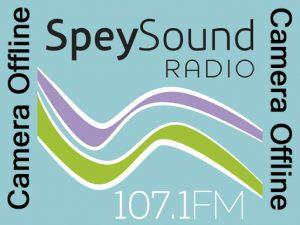 """Under en """"Shuffle Sessions"""": Escuchá lo que dejó enero"""