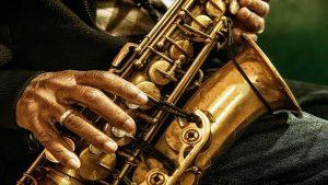 Escuchá tres horas de puro Jazz