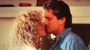 Atracción Fatal: un hito de los 80 que no pierde vigencia
