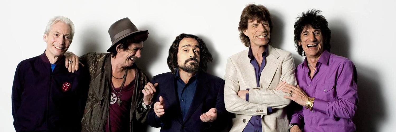 """Charlas desde el encierro: """"Diega"""" y Juan, mano a mano - Radio Cantilo"""