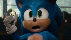 """Exclusivo: mano a mano con uno de los actores de """"Sonic, la película"""""""