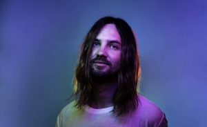 "#PaladarPop: ""The Slow Rush"" de Tame Impala"