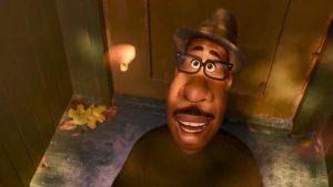 """Pixar presentó un nuevo tráiler de """"Soul"""""""